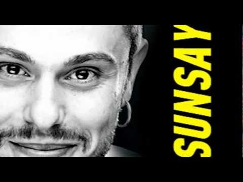 Sunsay- Милая