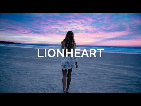 Ed Sheeran - Thinking Out Loud (Mura Masa Remix)