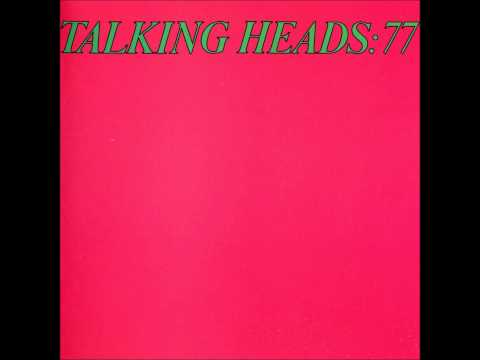 Baixar Talking Heads - Psycho Killer (HQ)