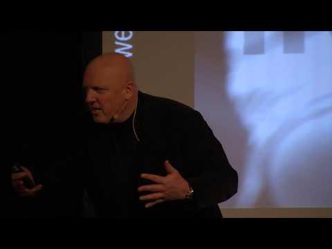 Ruud Veltenaar ( Filosoof Trendteller)|Trends die de wereld transformeren| Webwinkel Vakdagen 2013