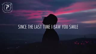 James TW - Incredible // lyrics