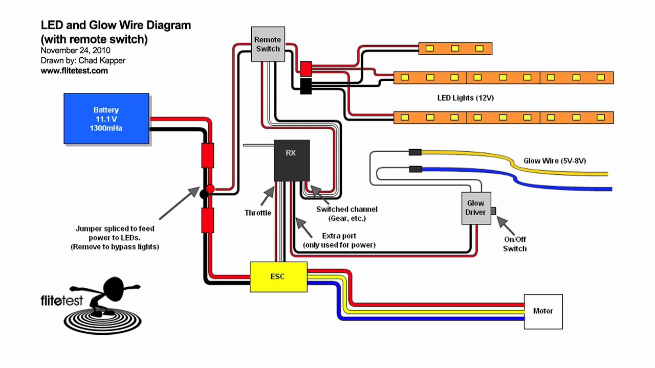 circuit board wiring diagram for rc wiring diagram schematics Baldor Motor Capacitor Wiring Diagram rc wiring diagrams wiring diagram schematics bulb wiring diagram circuit board wiring diagram for rc