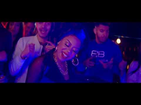 Jaylann - Allo Allo (EXCLUSIVE Music Video) | (جيلان - ألو ألو (فيديو كليب حصري
