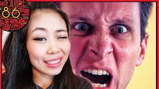 5 Things I HATE About My Chinese Wife