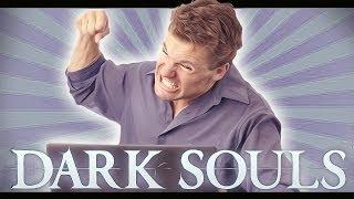 Dark Souls - Part 1