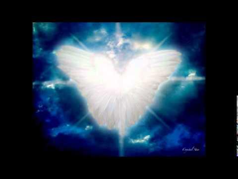 sanacion rosa mistica san rafael arcangel