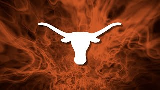 Texas Longhorns All Time Moments / Highlights