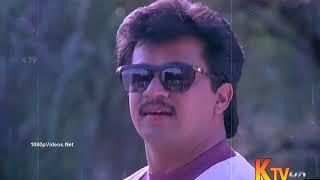 Puthu Roja Puthiruchu   HDTVRip   Gokulam 1080p HD Video Song கவிதமிழன் KAVITAMILAN