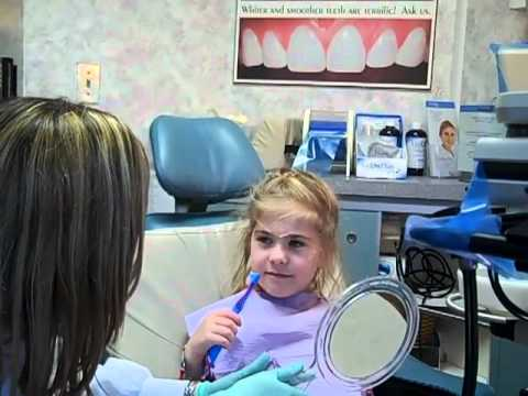 Beautiful Smiles New Jersey - A Different Pediatric Experience