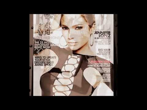 Jennifer Lopez - Faint (Prod. By Chris Teeb) MUST HAVE