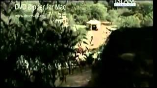 Muhammad S A W The Final Legacy Episode 1 -Urdu- ENG SUBTITILES