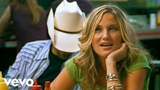 Sugarland - Baby Girl (Official Video)
