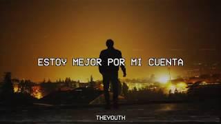 Bazzi - Myself (Sub  Español) - download MP3 from youtube com