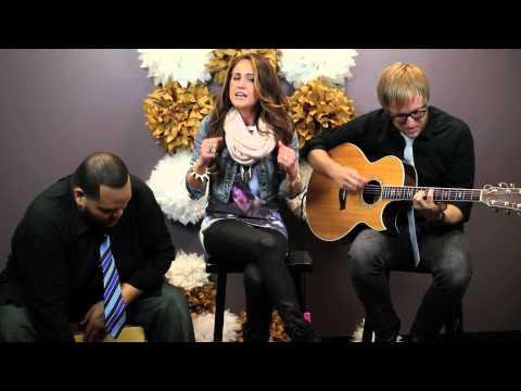 Baixar Britt Nicole - Stand (Acoustic)