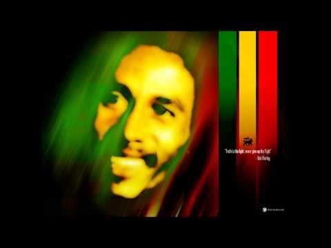 Baixar Talking Heads vs Bob Marley -Psycho Killer exodus                      ( Dj spy Bootleg )
