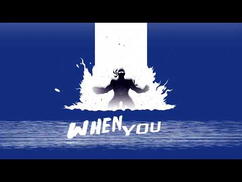 Major Lazer - Powerful (feat. Ellie Goulding & Tarrus Riley) (Official Lyric Video)