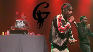 polo-g-finer-things-live-performance-the-national-32419.jpg