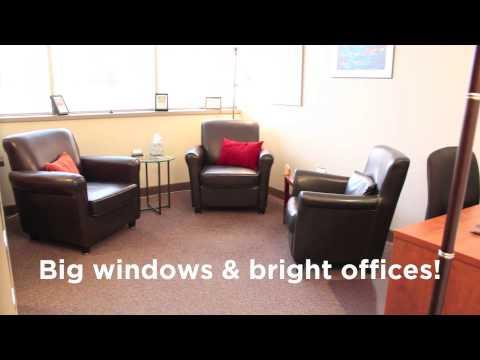 Executive Suites of Minnesota - Oakdale/Woodbury office space