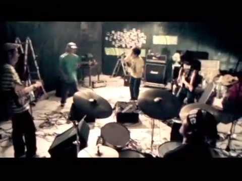 NUBO 『Present changes past』 MV
