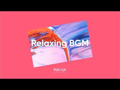2시간 연속 재생│감동적인 멜로디로 기쁨을 주는 힐링 피아노... ♬ │ 힐링뮤직 │ Relaxing Music