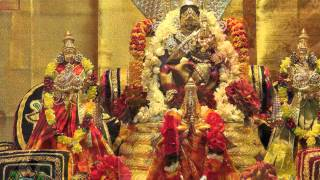 Repeat youtube video 1008 Divine Names of Lord Narasimha -