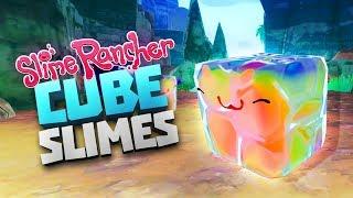 slime rancher item mod Videos - Playxem com