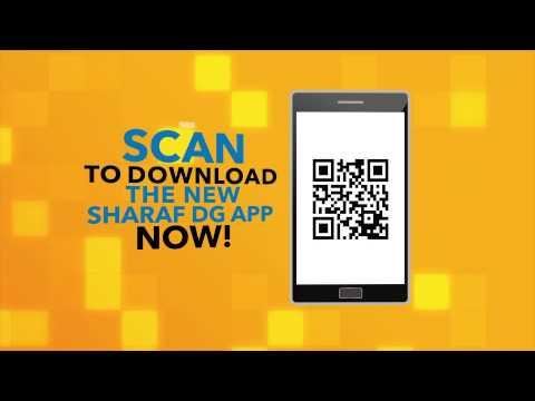 Sharaf DG 3 11 Download APK for Android - Aptoide