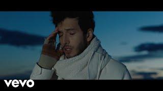 Sebastián Yatra, Isabela Moner - My Only One (No Hay Nadie Más) (Lyric Video)