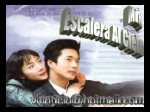 Mix Dorama Escalera Al Cielo 2011