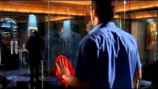 Foolproof [2003]