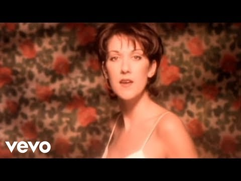 Baixar Céline Dion - The Power Of Love (Official Video)