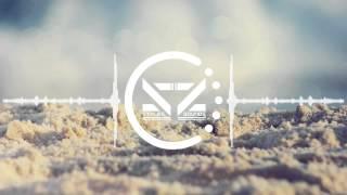 mitis-sublion-beneath-us-original-mix.jpg