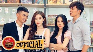 """Mì Gõ   Tập 262 : Nghệ Thuật """"Đổ Vỏ"""" (Phim Hài Hay 2019)"""
