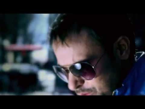 2 Number Lyrics - Bilal Saeed | Amrinder Gill