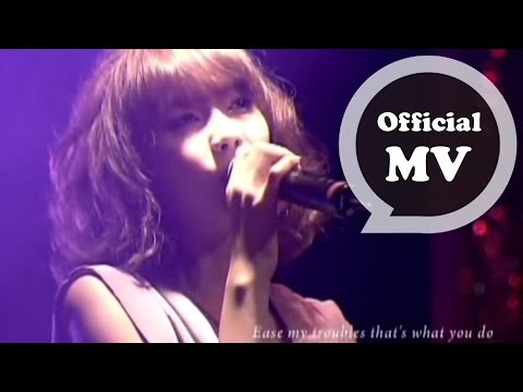 OLIVIA ONG [ Have I Told You Lately ] Live Video