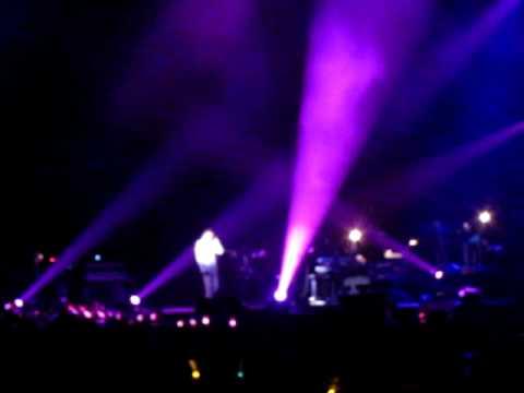 黃耀明 x 關淑怡--忘記他是她演唱會 澳門站 20111112  石頭記
