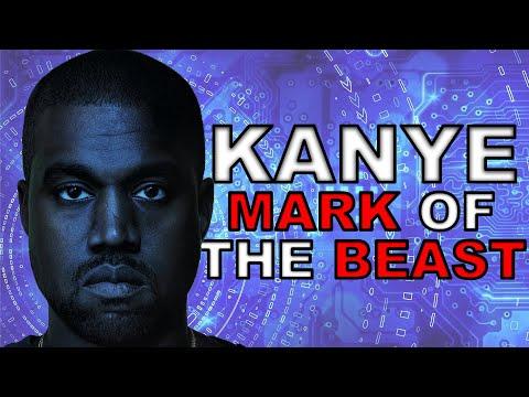 Kanye West, the MARK of the BEAST, and FALSE WORSHIP! | Kanye Sunday Service || SFP - Bible Study