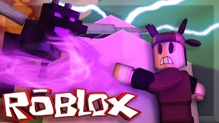 DO NOT STOP RUNNING OR YOU WILL DIE! (Roblox Death Run)