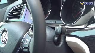 How to use VVDI2 program VW MQB NEC35XX Smart Key--UOBD2