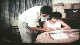 Cô Chủ Không Chồng Full HD | Phim Tình Cảm Việt Nam Hay