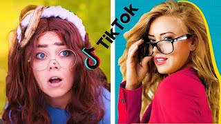 HOW TO BE POPULAR – Tik Tok memes by La La Life (Music Video)
