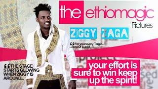 ZIGGY ZAGA - Lela Lela ሌላ ሌላ (Amharic)