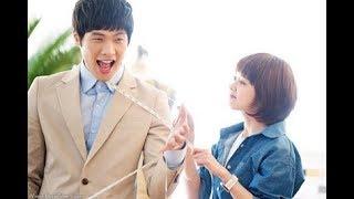 Baby Faced Beauty - Tập 1 - Cut scene Choi Daniel - Choi Jin Wook - Vẻ Đẹp Trẻ Thơ