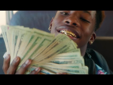 YNW Melly - No Heart [Official Video]