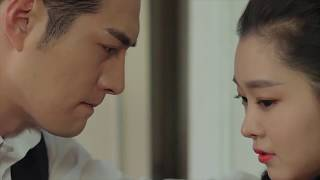 [Vietsub|Lovein Hanyuan][Thần Chi] Tổng hợp sweet moments Ep1-Ep18