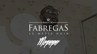 FABREGAS MANIX TÉLÉCHARGER