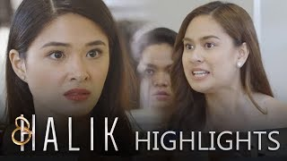 Halik: Jade confronts Jacky | EP 43
