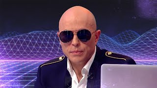 Enjoykin — Лайки Крутятся (feat. Сергей Дружко)