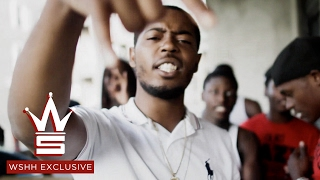 """SDot """"Block Hot"""" (WSHH Exclusive - Official Music Video)"""