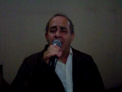 Baixar CARTAS NA MESA , Musica de Moacir Franco (Canta . Ronaldo Carneiro)